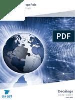 Decalogo-ciberseguridad-2019.pdf