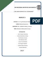 ELIMINACION DE GAUSS.pdf