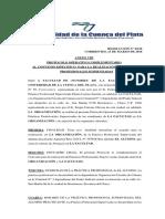 Modelo de Protocolo Operativo Complementario (1) (4)