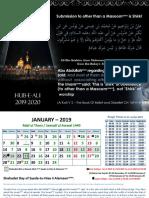 Calendar2019-20.pdf