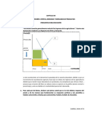 IShareSlide.net-CAPITULO 04 Samuelson.pdf