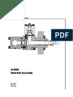 Gd Qf450sb Fe