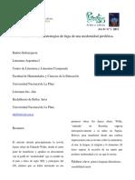 339-Texto del artículo-955-2-10-20110322.pdf