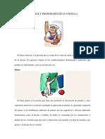 OFICIOS Y PROFESIONES DE GUATEMALA.docx