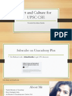 ArtandCulture-Chapter1.pdf
