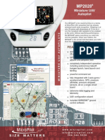 MP2028G.PDF
