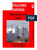 kupdf.net_sistema-de-agua-contra-incendio-.pdf
