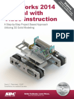 SolidWorks_2014_Tutorial_with_Video_Inst.pdf
