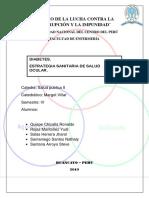 ESTRATEGIA-SANITARIA-NACIONAL-DE-SALUD-OCULAR final.docx