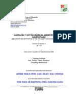 9506-Texto del artículo-37620-1-10-20150123 (1).pdf