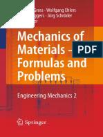 Mechanics-of-Materials-Formulas-and-Problems-Engineering-Mechanics-2.pdf