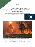 mudança_climatica_capitalismo