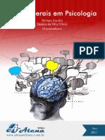 ATENA EDITORA. Temas Gerais em Psicologia 1 [ANZOLIN, B.; FÉBOLE, D. S. (Orgs.)].pdf