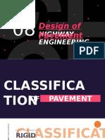 Design-of-Pavement-Group-8-HWYENG.pptx