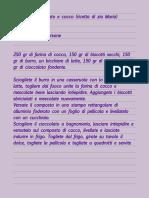 Quadrotti al cioccolato.pdf