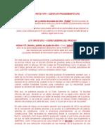 224222221-Ensayo-Especializacion-Prueba-de-Oficio.doc