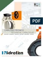 hidroten-catalogo-general-2019.pdf