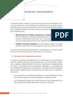 Mecanismos de integracion.pdf