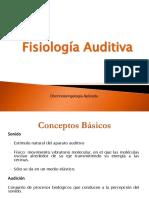 2 Fisiología Auditiva.ppt