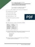Ejercicios_Unidades_medida