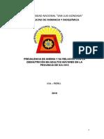 anemia en ica 2019.docx