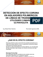 243083441-14-Ing-Rafael-Pena-Deteccion-de-efecto-corona-PERU-pdf.pdf