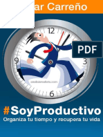 SoyProductivo.pdf