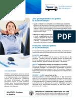 Establecer_poli__tica__de_escritorio_limpio.pdf