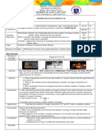 Science 10_Q2_W7_D3.docx