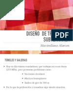 subte.pdf