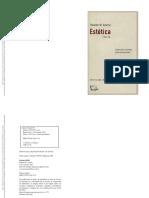 ADORNO Estetica Clase 19(1)
