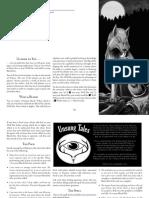 Wolfspell.pdf