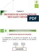 Hidrometalurgia-corte 3.pdf