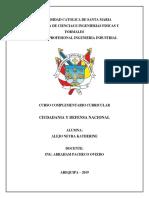 CIUDADANIA Y DEFENSA NACIONAL.docx