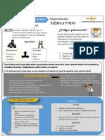 POSTER campaña.pdf