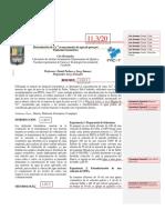 Determinación de Ca CORREGIDO.pdf