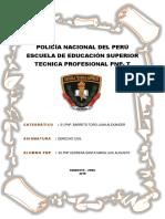 Trabajo Individual de Derecho Civil- HERRERA