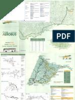 Mapa-Map-Autocarros-Buses-SAM.pdf