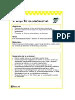 EL_BINGO_DE_LOS_SENTIMIENTO.PDF