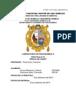 FIQUI PRACT 10.pdf