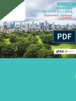 Panamá Plan de Accion Lr