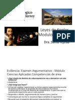 Leyes de Kepler_MP_revST.pdf