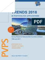 IEA_PVPS_Trends_2018_in_Photovoltaic_Applications.pdf