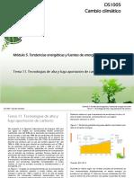 Tecnologias (1).pdf