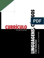 237 - Currículo educação de São Paulo.pdf