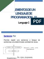 05A_ElementosDelLenguajeC_III (1).pptx