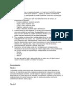 Bogota Verde Info.docx