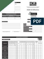 Boletín 5 academicaoptativas - copia