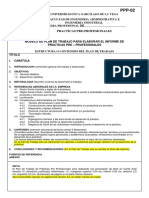 Formato Ppp 02 II 2019 2 Converted
