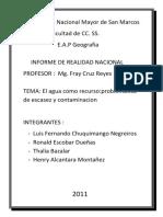 AGUA 2.pdf